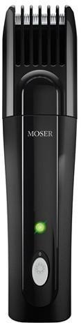 Moser Bezdrôtový zastrihávač fúzov 1030-0460