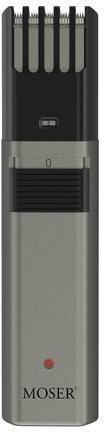 Moser Profesionálny holiaci strojček na všetky typy fúzov Classic A Titan 1040-0460