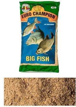 MVDE Big Fish 1kg