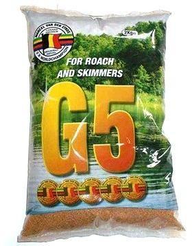 MVDE G5 2kg