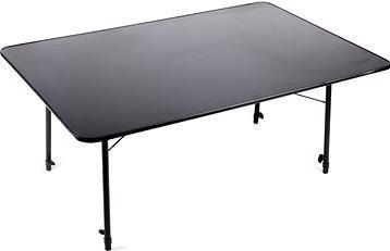 Nash Bank Life Table Large