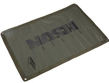 Nash Nash Bivvy Door Mat
