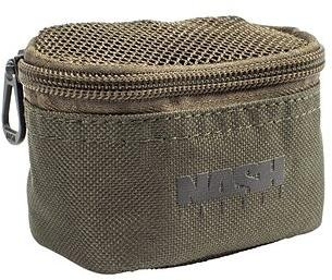Nash Pouch Small