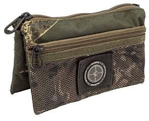 Nash Scope Ops Ammo Pouch Small