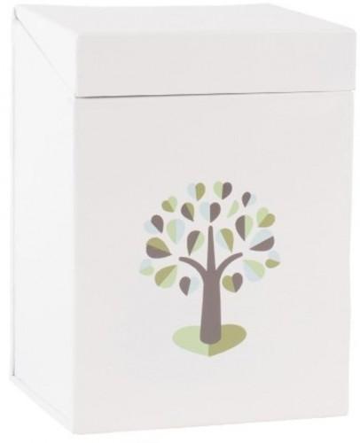 Škatuľka na semienka Navigate Orchard