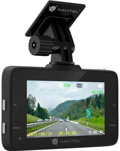 Kamera do auta NAVITEL CR900
