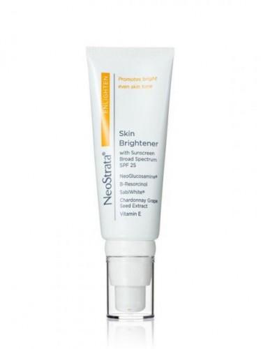 NeoStrata Enlighten Skin Brightener SPF 25 40 g