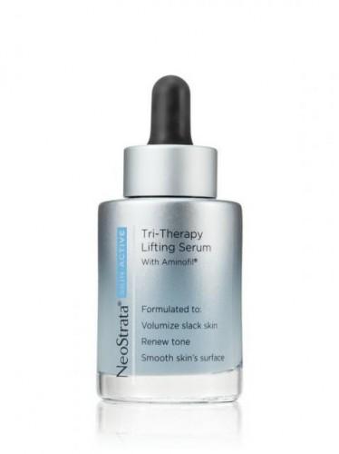 NeoStrata Skin Active Tri-Therapy Lifting Serum 1x30 ml