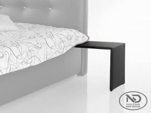 New Design Nočný stolík New Design Stolik ELO