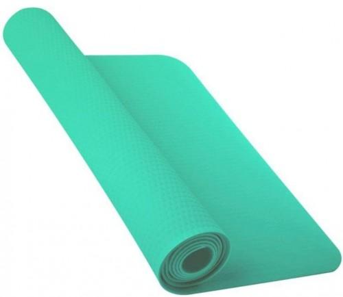 Podložka na jógu Nike Fundamental Yoga Mat 3mm Hyper Turq