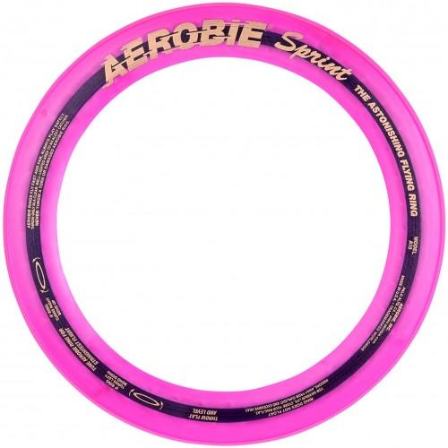 Aerobie Sprint fialový
