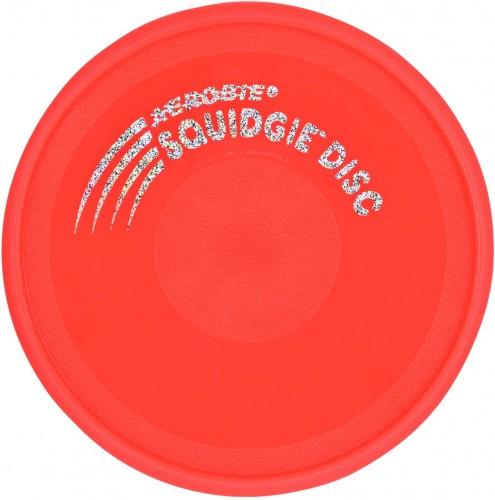 Aerobie Squidgie oranžový