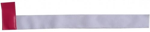 Airconnect MASTERJUMP obojstranný suchý zips pre airtrack - 50 cm