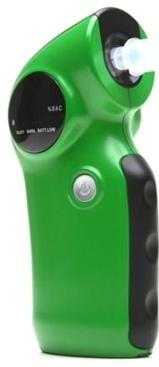 Alkohol tester V-NET AL 6000 LITE