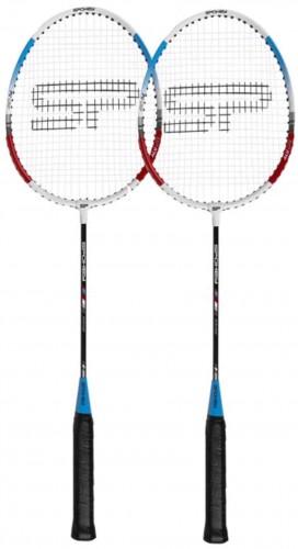 Badmintonový set SPOKEY Fit One II