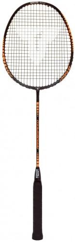 Bedmintonová raketa TALBOT TORRO Arrowspeed 299.8