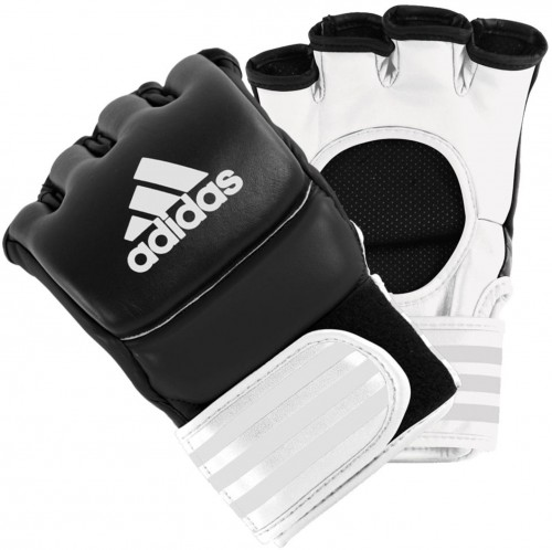 Boxovací rukavice ADIDAS Grappling Ultimate