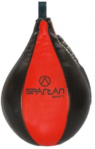 Boxovacia hruška SPARTAN