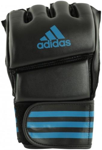 Boxovacie rukavice ADIDAS Grappling Training - veľ. M