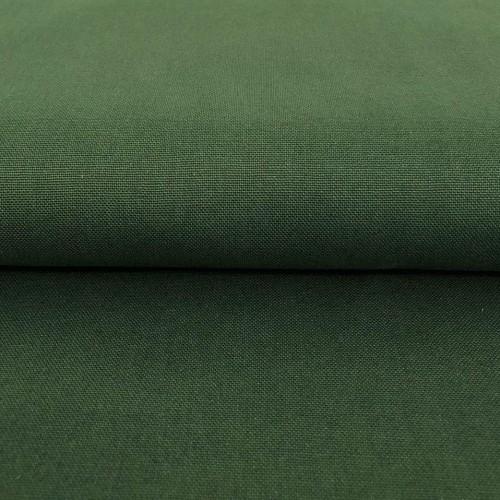 CANVAS dark green