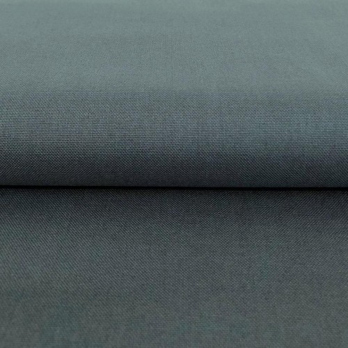 CANVAS grey blue