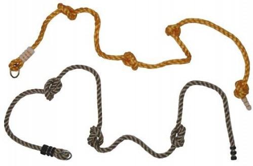 Detské lano šplhacie ACRA HP3