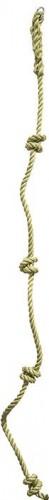 Detské šplhacie lano MASTER