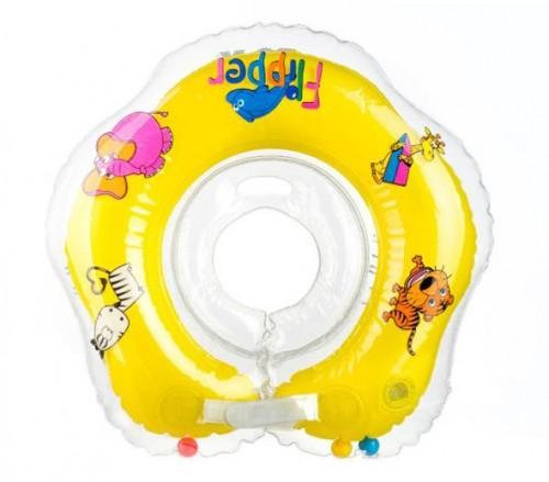Hračky do vody /  k vode