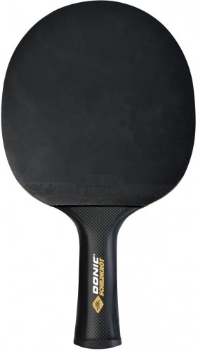 DONIC CarboTec 7000 concave