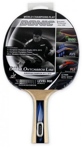 DONIC Ovtcharov 900