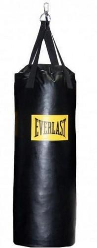 EVERLAST Nevatear 22 kg
