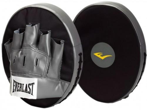 Everlast Punch Pad