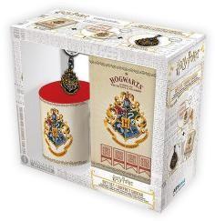 Harry Potter: Bradavice 2 dárkový set