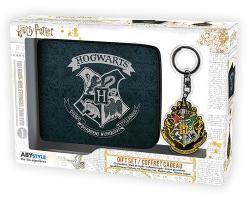 Harry Potter: Bradavice dárkový set
