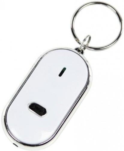 Hľadač kľúčov BASICXL BXL-KF10