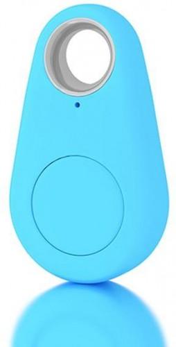 Hľadač kľúčov BLUETOOTH BLOW ITAG BLUE