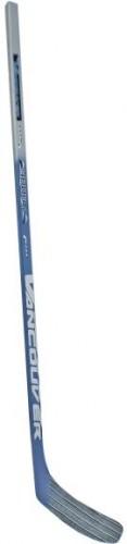 Hokejka VANCOUVER 4000 ABS Pro Senior -150cm
