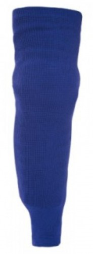 Hokejové štulpne SALMING Hockey Sock