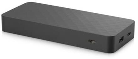 HP USB-C Notebook Power Bank ALL 2NA10AA#AC3