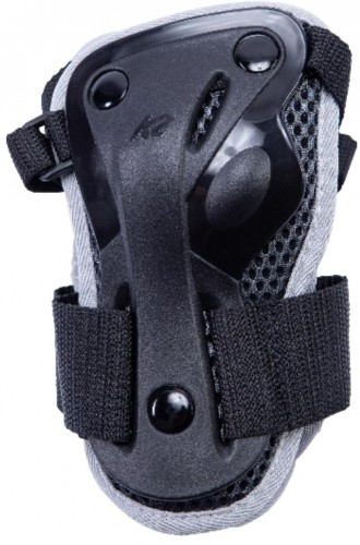 K2 Performance Men Wristguard