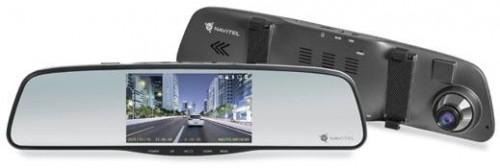 Kamera do auta NAVITEL MR150 NV