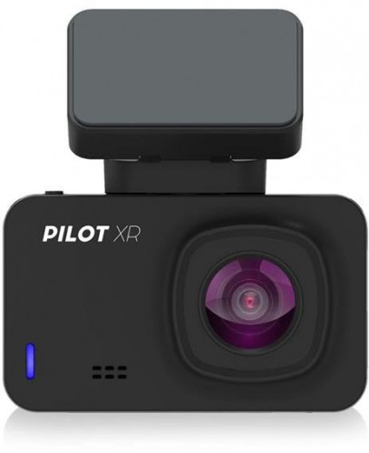 Kamera do auta NICEBOY PILOT XR