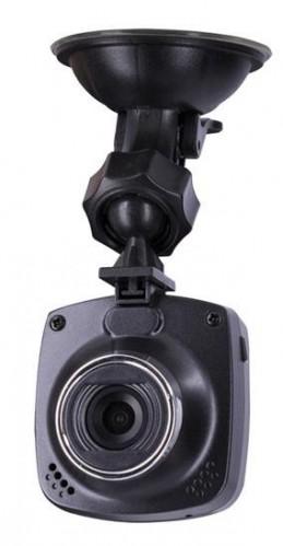 Kamera do auta SOLIGHT CC02