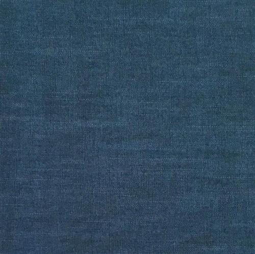 Ľan predpraný blue