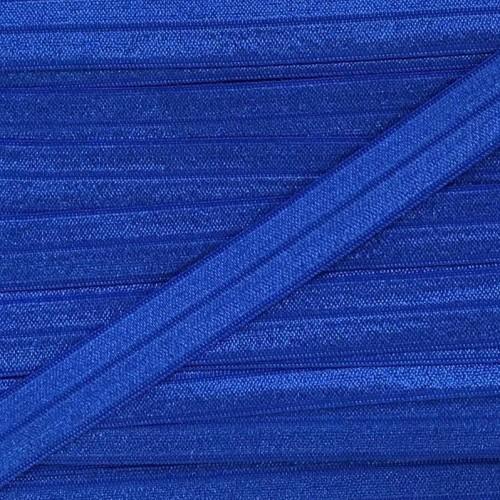 Lemovacia guma 15 mm blue