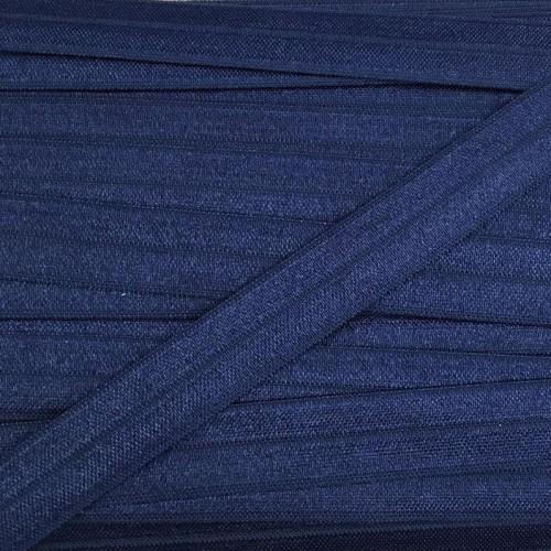 Lemovacia guma 15 mm dark blue
