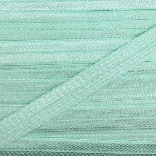 Lemovacia guma 15 mm mint