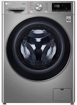 LG F4DV709H2T