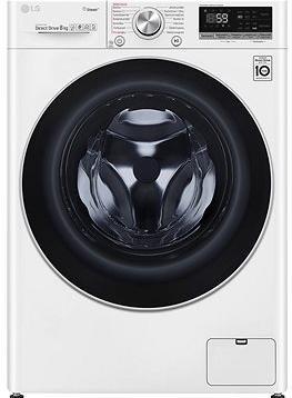 LG F4WV708P1