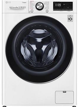 LG F4WV910P2